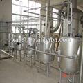 Caliente- la venta de la máquina de biodiesel para la venta