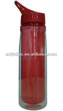 700ml 2012 popular tritan water bottle