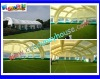 event inflatable tent for party, outdoor event inflatable advertising tent, giant outdoor event inflatable tent for protion