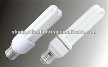 2u energy saving lights 2 pins