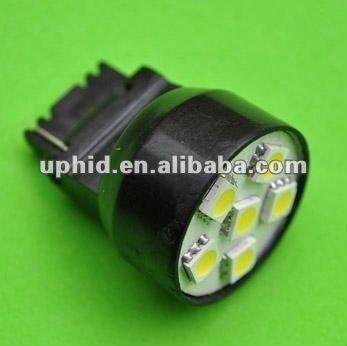 12V led car lighting 3157,3057,3457,4157 5050SMD Led For Brake / Reversing / Tail / Stop / Tuning / Signal Light Bulb lamp