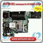 403790-001 motherboard for HP DV8000 LAPTOP