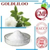 sugar substitute/Natural Stevia Sweetener Powder ,Tablet, Sachet, Sticks