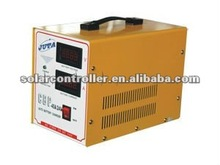 400Ah CBP-40A high efficiency battery charger for car and hone use
