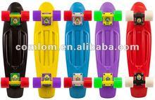 2012 CE approved Penny Skateboard CL-PS-C01