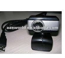 720P Simple PC camera