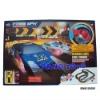 Hot Sales 1:43 Battery Slot Car 602CM BNB100081