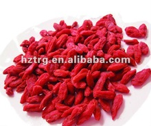 Protect liver: wolfberry plants extract