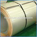 304 laminados a quente bobina de aço inoxidável