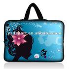 Custom Neoprene Laptop Bag/Sleeve/Case YSD-NB001