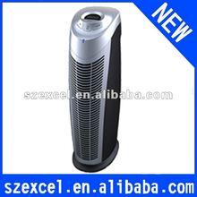 Negative Ion air purifier , 9908E