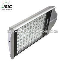 MIC intelligent street light controller AC85-265V