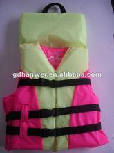 EPE life jacket,life vest for kids