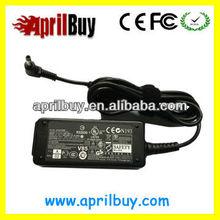 For ASUS Laptop Adaptor 12V 3A