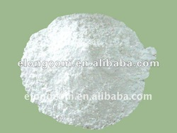 Vitamin C Ascorbic Acid BP/USP