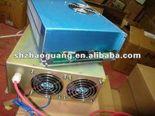 80w co2 laser cutting power supply