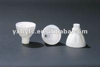 lampholder socket ceramic