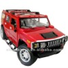 866-1199 Big 18 Channel MP3 1 8 Scale RC Cars