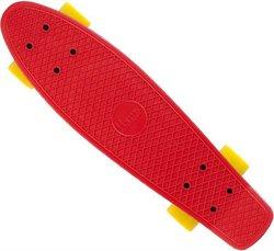 CE Professional skateboard(OEM Design)