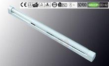 IP20 ISO9001/CE/ROHS/GS/BSCI fluorescent light t-bar