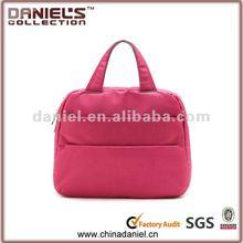 2012 Stylish and cheap ladies laptop bag