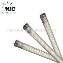 MIC t5 led ring light tube