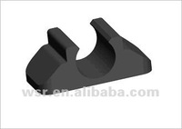 Moulded Dock Bumpers of OEM