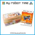 2014 robot jouet le plus populaire pour les enfants