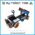 2014 en popüler robot kiti oyuncak öğrenciler için