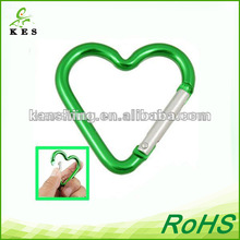 Hot Selling Stylish Carabiner Hook Promotion,Plastic hook and eye,Decorative ornament hooks