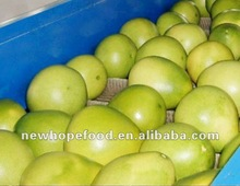 Fresh Pomelo Fruit For Sale