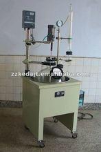 Scientific Laboratory Instruments