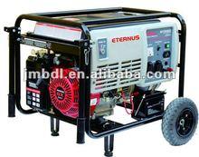 Honeywell style generator powered by HONDA HW7000EH