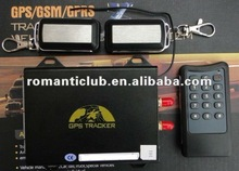 2012 powerful newest mini gps tracker 107