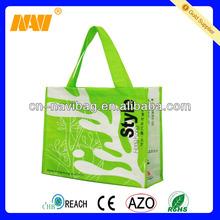 non woven hand bag(NV-8038)