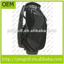 OEM Golf Caddies Travel Bag