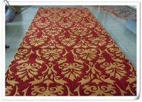 antique latex backing washable sisal rug