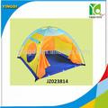 Melhor vender barato crianças brincam tenda de jogo criança tenda crianças kids play Tent