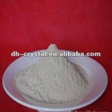 Ferrous carbonate feco3