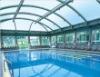 waterproof swimming pool covers