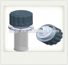 China Well-known Oil Breather Filter Company