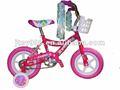 """12"""" venta al por mayor de la bicicleta bicicleta/diseños de la pintura para bicicletas/bicicletas de los niños"""