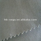 military twill fabric