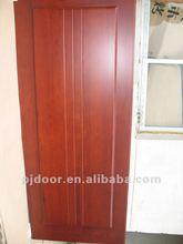 new type Oakwood solid wood door YHSW~092 OAKwood