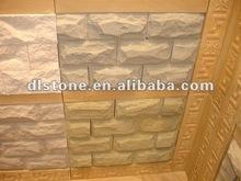 Cheap nature culture stone