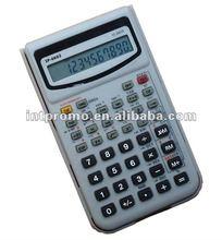 10 digits Scientific calculator