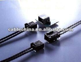 JAE IL-AG9 series 2.5mm automotive cable