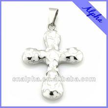 stainless steel 316l Unique ankh pendants for sale