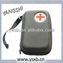 EVA First Aid Bag