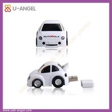 custom usb flash drive holder,mini car shape usb pen drive novelty